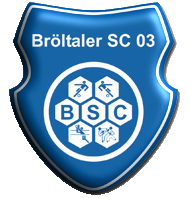 bsc-volleys.de