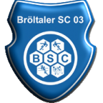 BSC 03